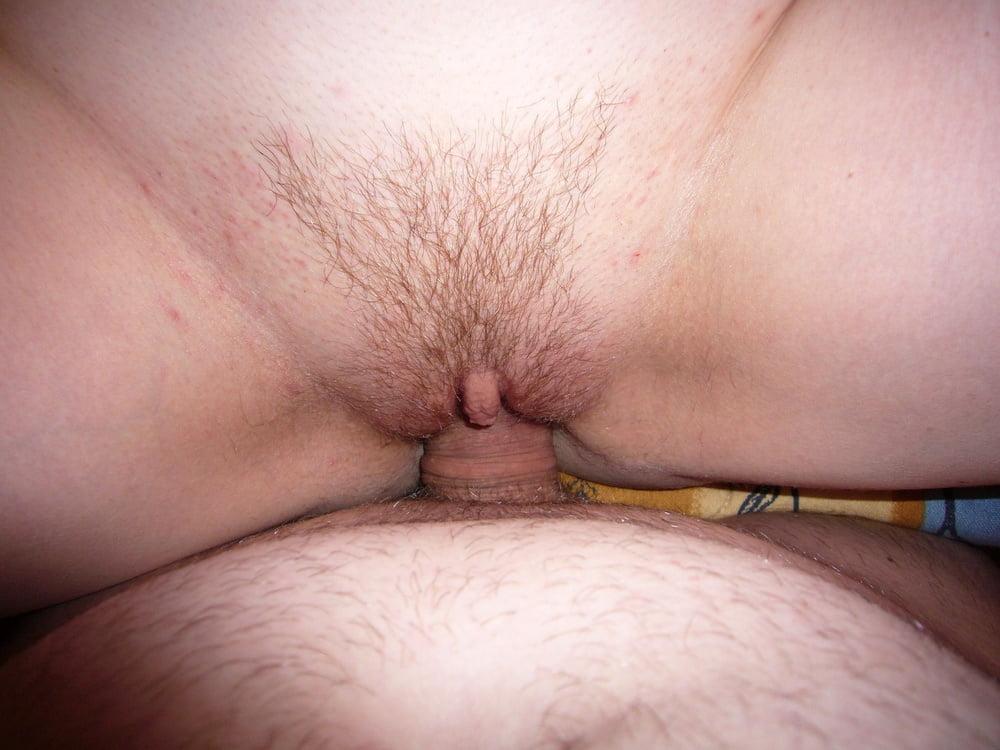 Slut Wifes - 74 Pics