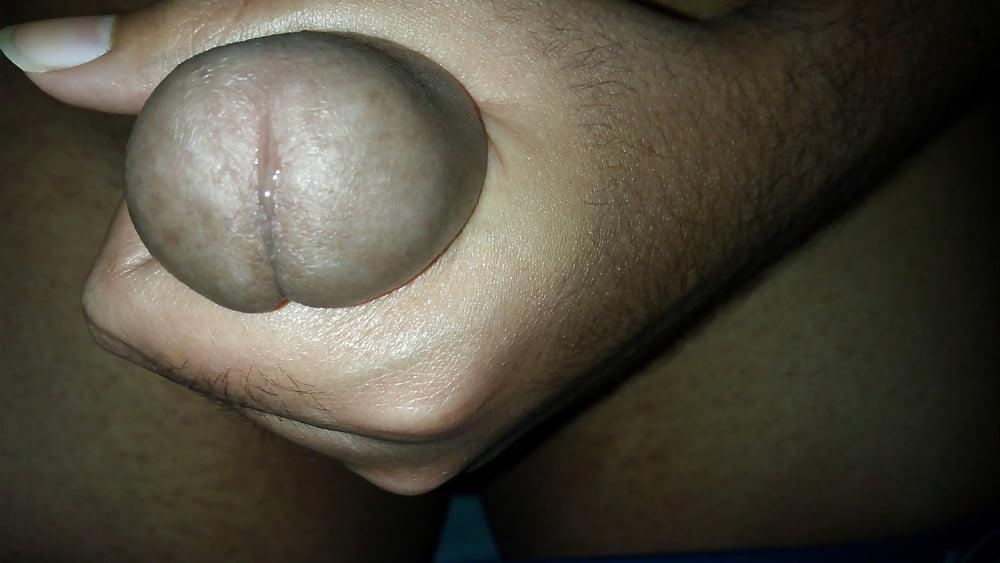 Jockey underwear sex