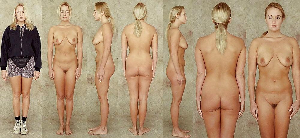 Posture, Gomi Usa - 77 Pics  Xhamster-6860