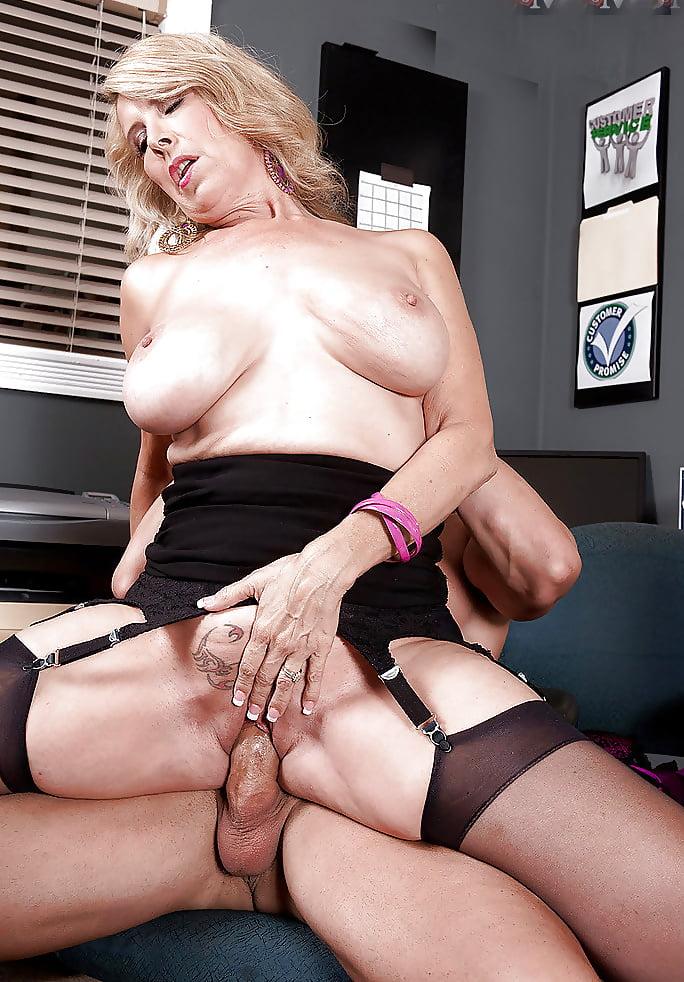Laura layne porn star-3594