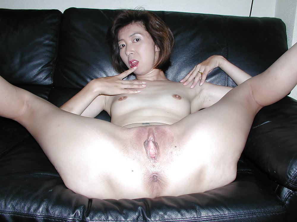 Japanese Masturbation Gifs