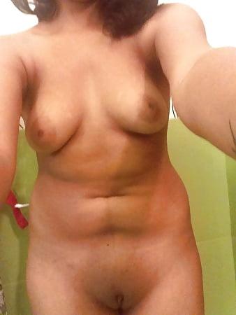 tamil naked item girls nude pics