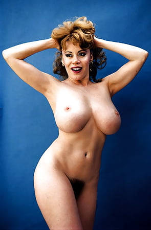 Topless Vintage Nude Film Pictures