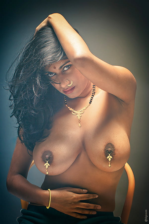 asain-hot-nepali-model-big-boobs