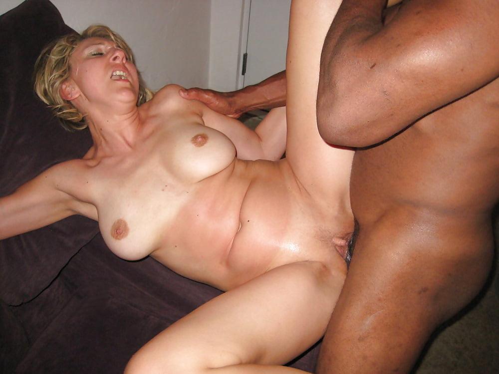 Hot horny black moms
