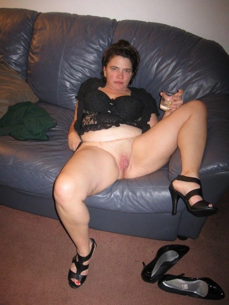 amateur mature lesbian pics add photo