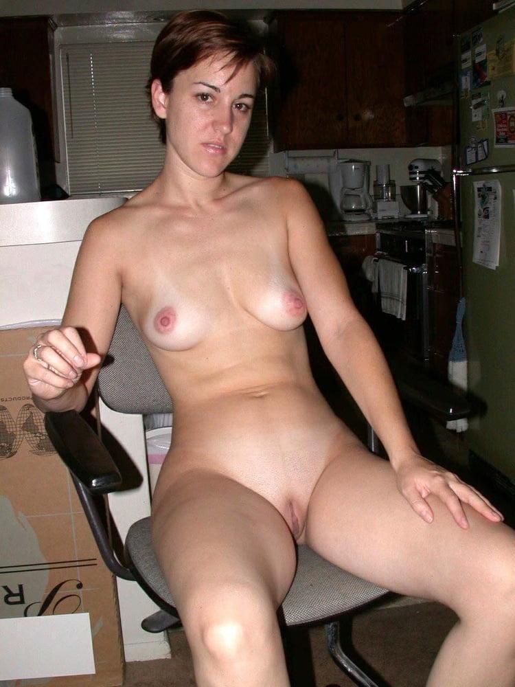 Elizabeth montgomery nude ass girl