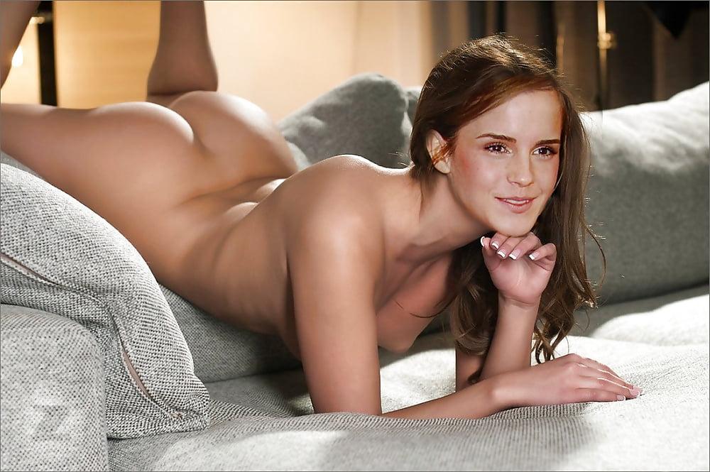 Female celebrity nude fakes
