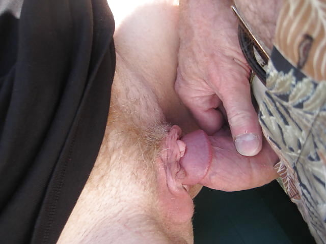 free-mature-clitoris