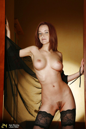 Sexy naked country girl sexynaked country girl