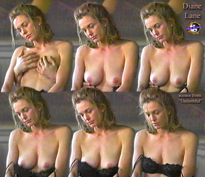 diane-lane-porno-movie-cathy-barry-lesbian-sex-tube