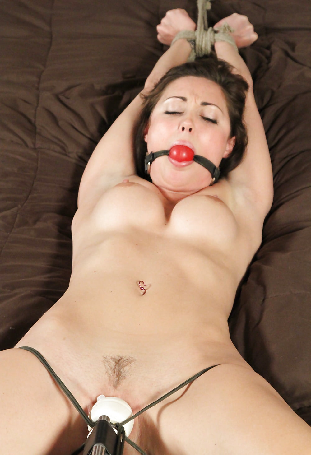 sucking-womans-nude-tied-forced-orgasm-narrow-leg