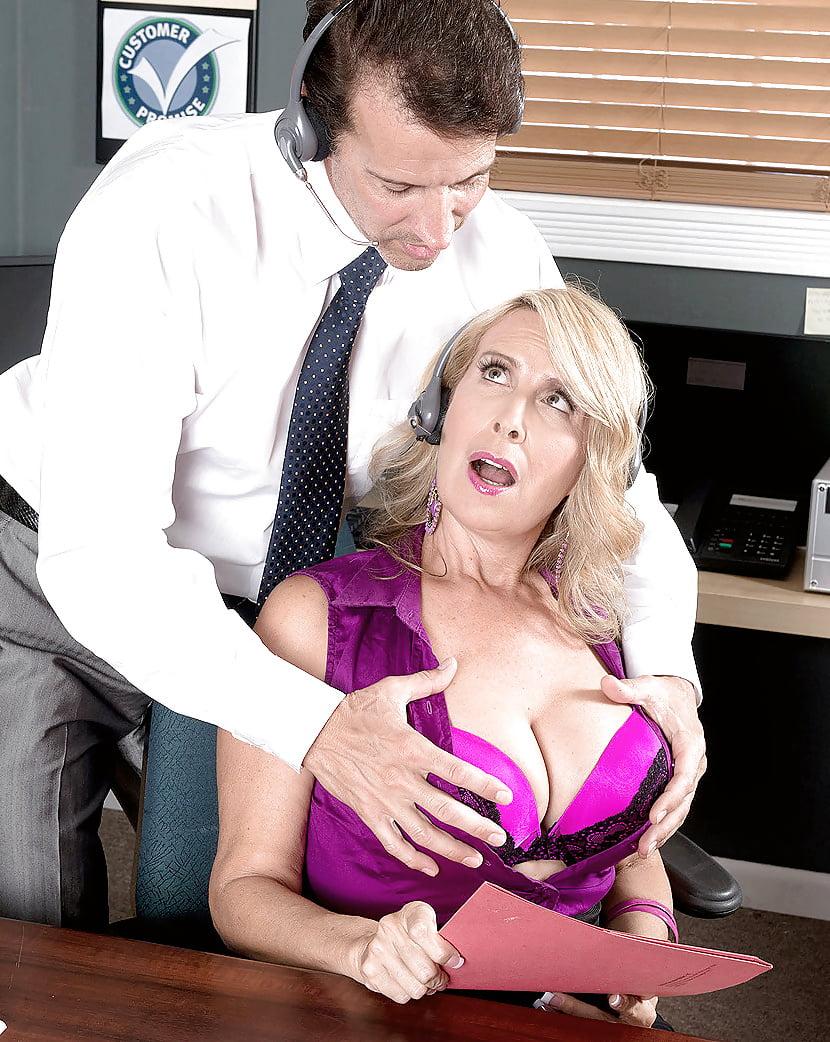 Laura layne porn star-6852