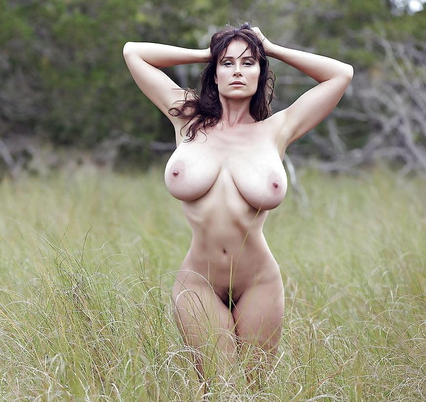 рассортировано категории, естественные голые женщины сказал, стриптиз