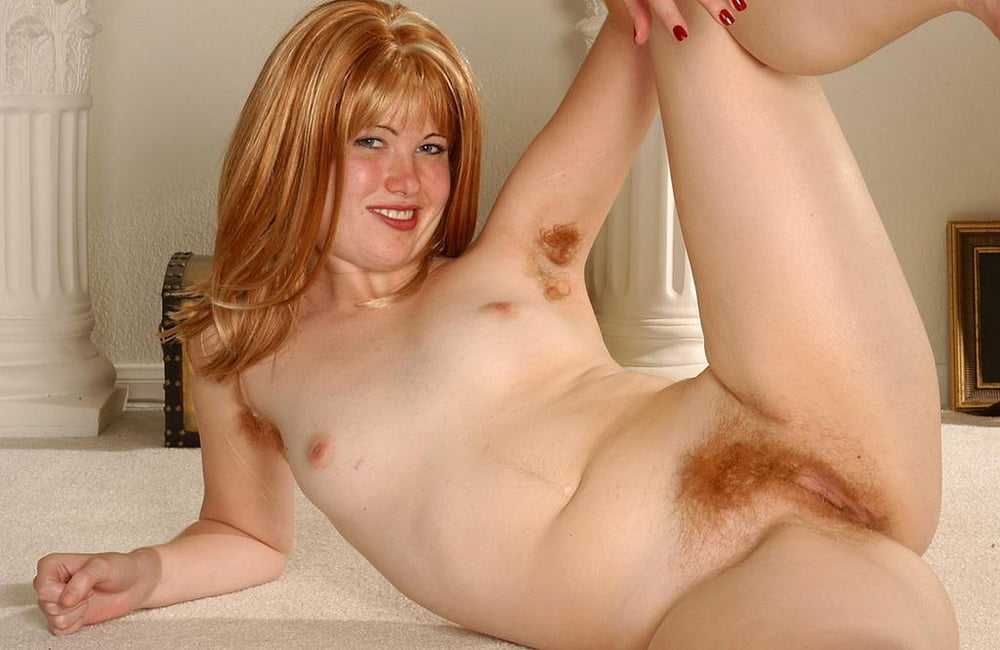 mature-irish-girls-pix-sex-stories-wife-naughty