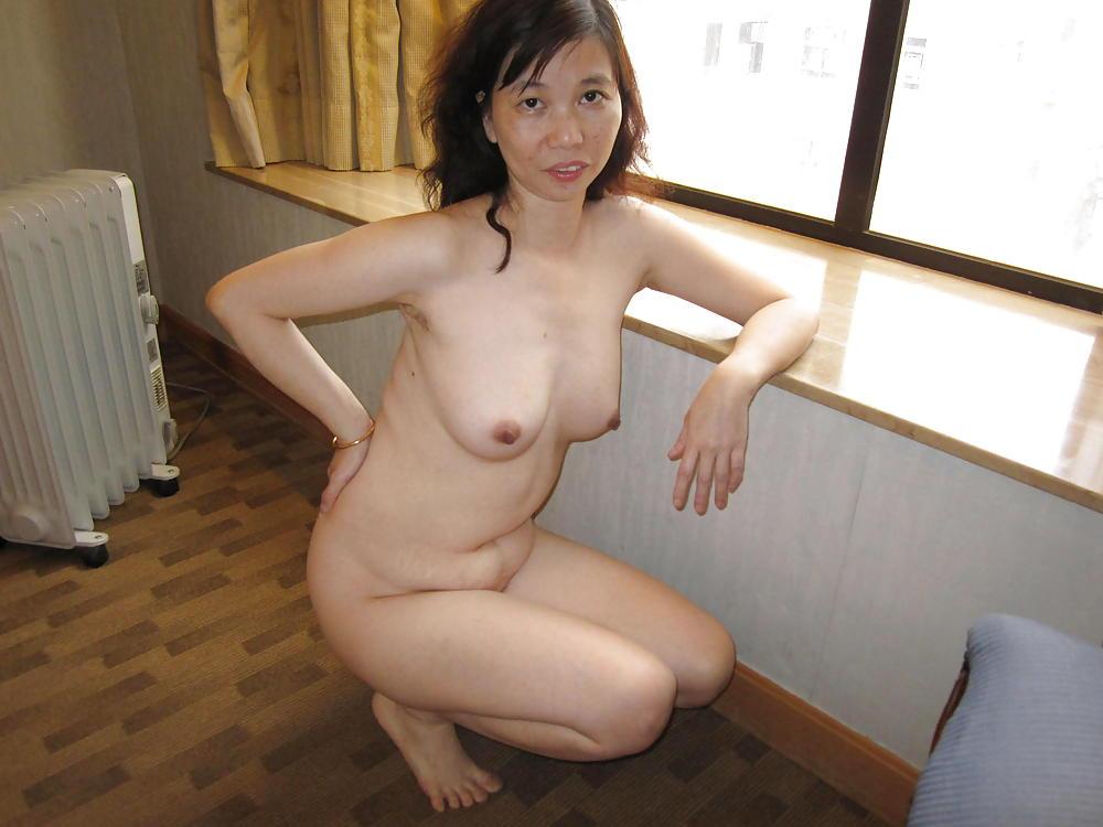 jenna mourey naked fakes