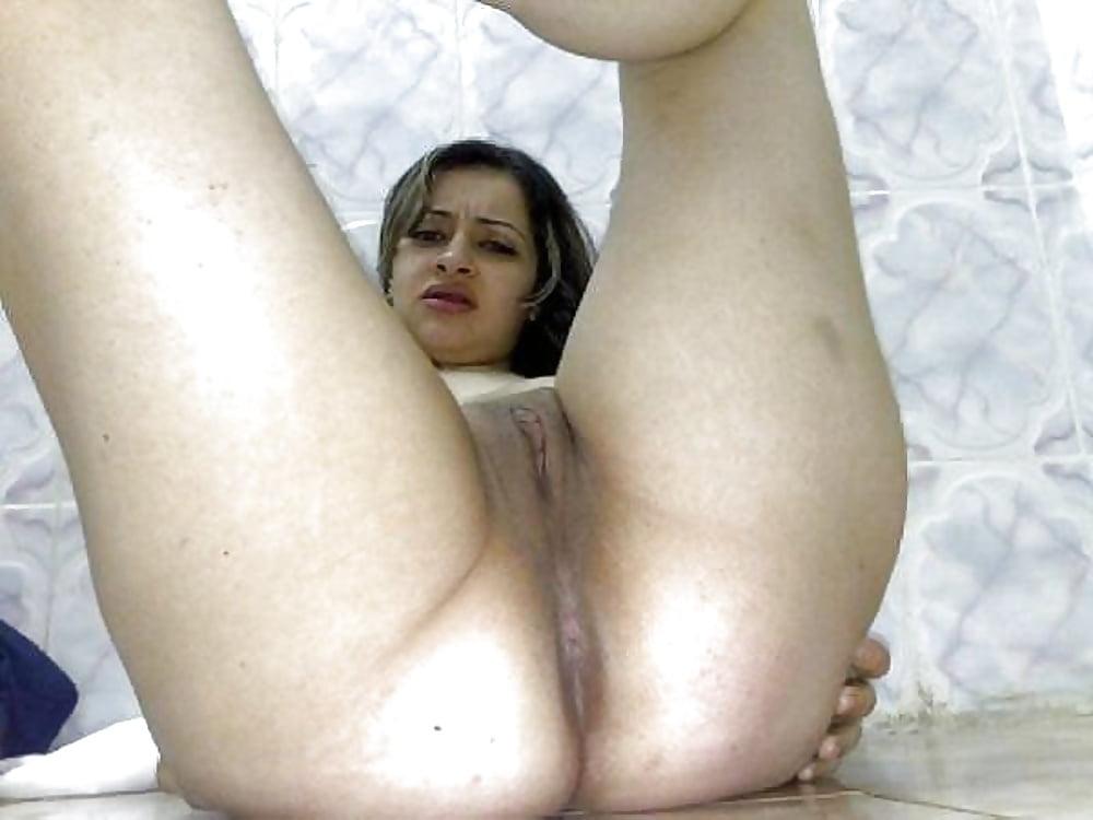 Irak girl pussy pic