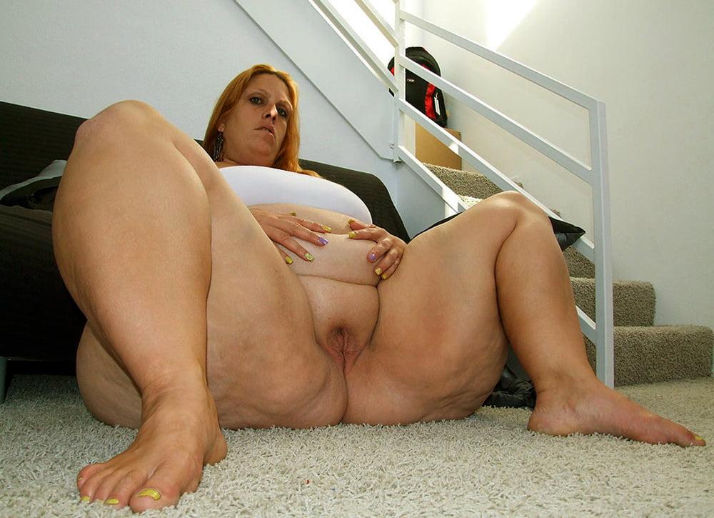 Xxx Rated Fat Ladies