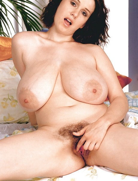 nicole-peters-pussy-babes-virgin-with-big-boobs