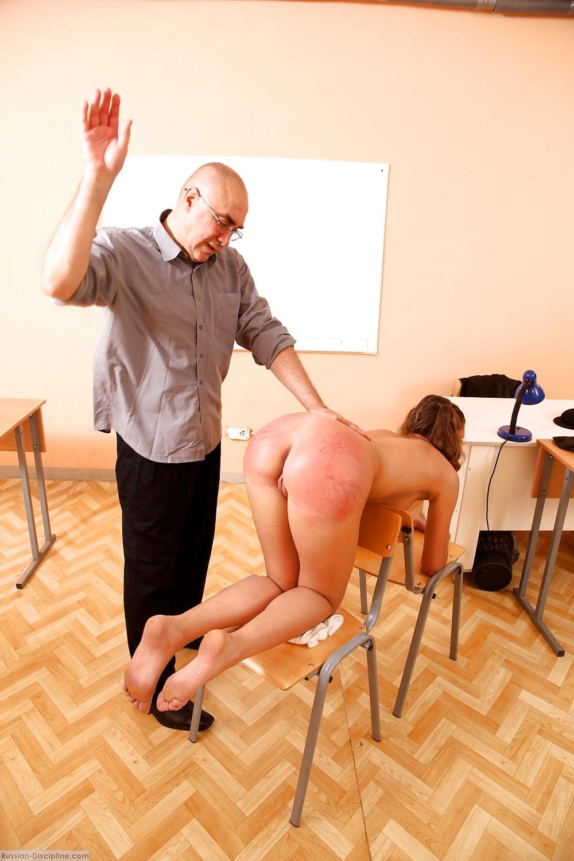 Girl sex punishment in the school, naughty america porn movie tube
