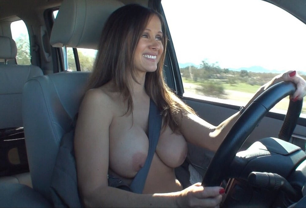 drive-nude-black-girl-porn-movie-galleries