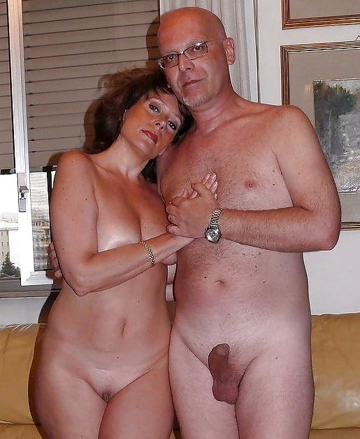 old-harry-couples-naked-pics-danica-torres-sex-vid