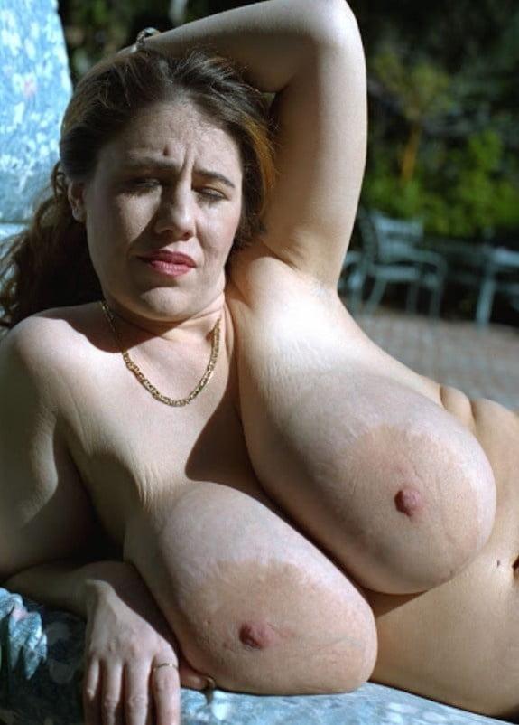 Nude milf amateur thumbnail contest