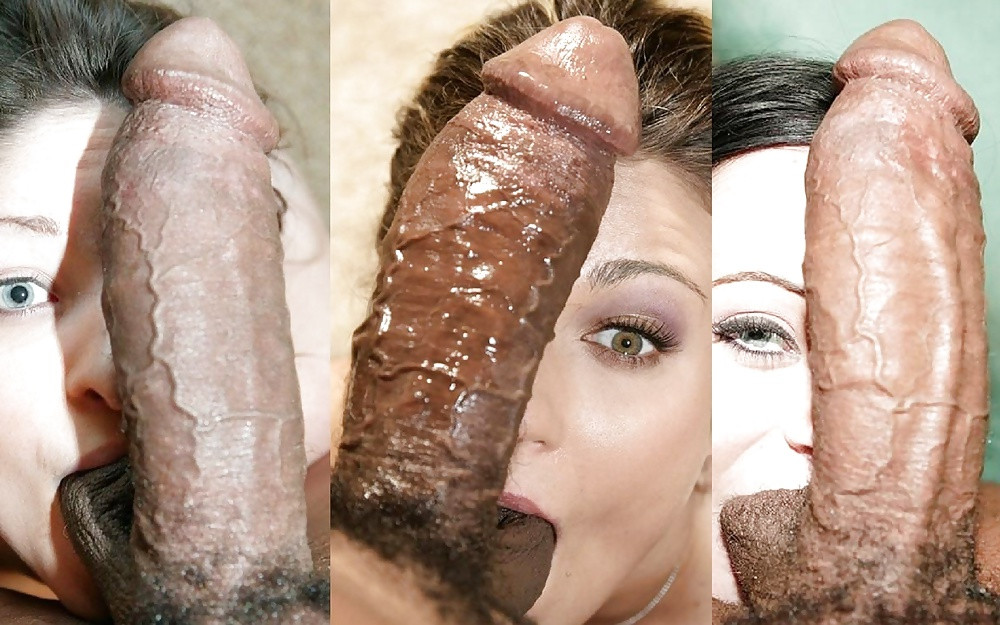 big-cock-cock-interracial-monster