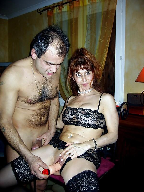 Azeri Sex Men Fuck Armenia Women, Free Porn Ed