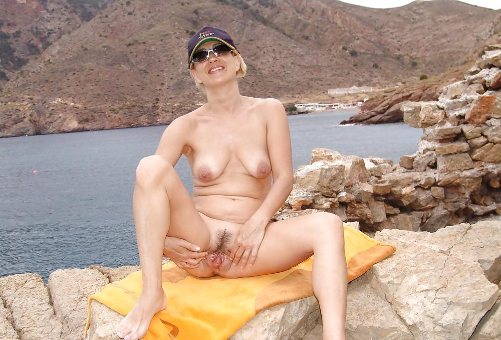 Супер фото девушек на пляже летом патология может