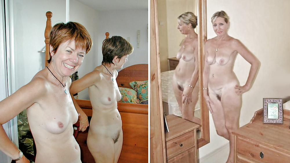 Son Shaves Moms Pussy Porn In Most Relevant Adult Pics