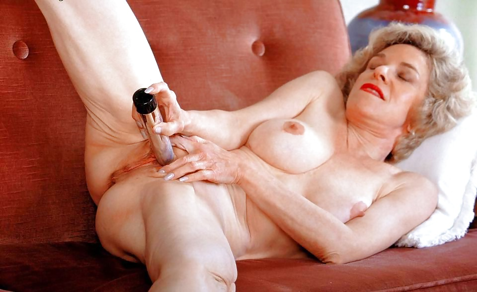 nude-granny-with-sex-toys-photos