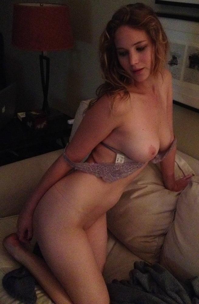 sharon-lawrence-naked-butt-free-thumb-gallery-pics-hardcore-pornstar