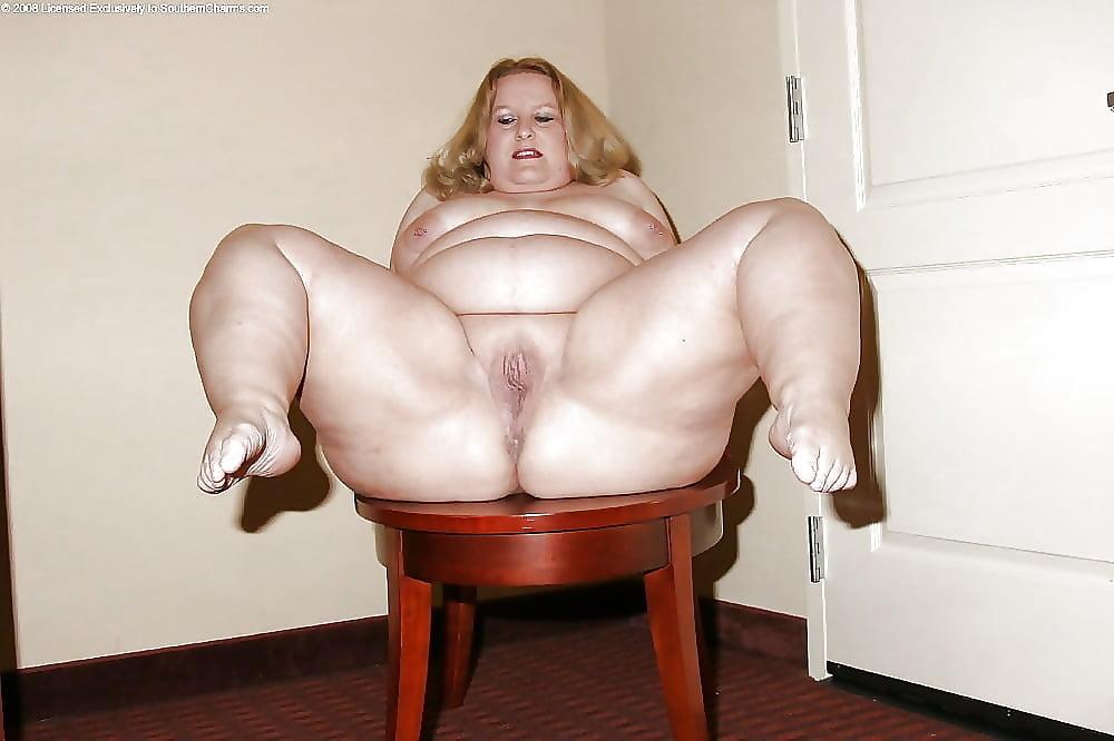 fat-legs-xxx-pics