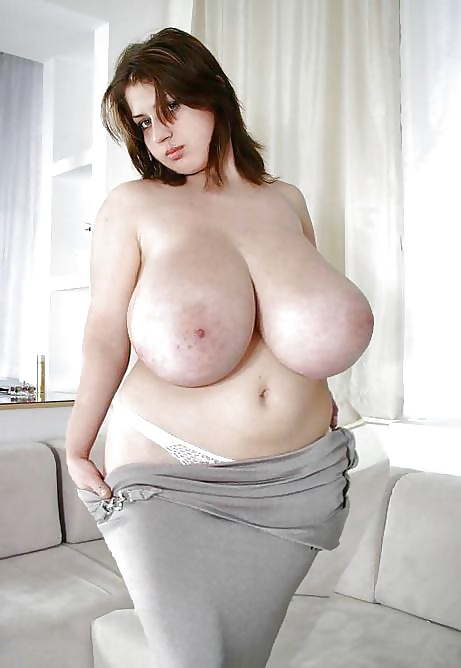 women-chubby-huge-tits-tubes-soto-nude-sex
