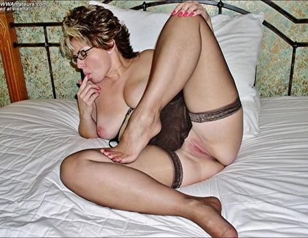 The hottest nude female pornstars