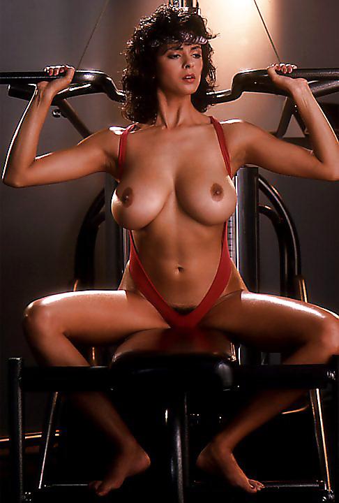 Roberta vasquez nude, sexy, the fappening, uncensored