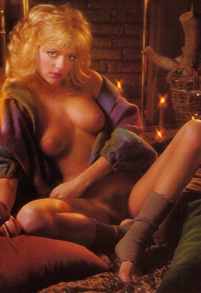 Melinda culea nude