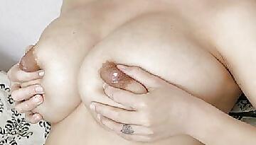 Best breast milk girl-8782