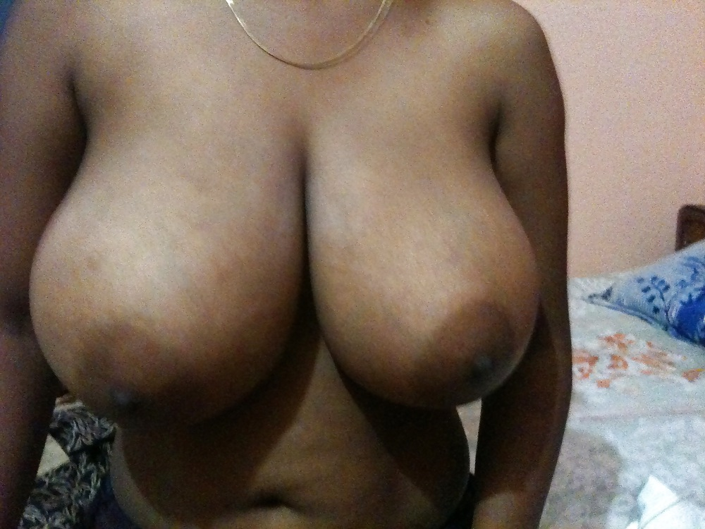 Indian Wife With Huge Hanging Boobs - 38 Pics - Xhamstercom-7195