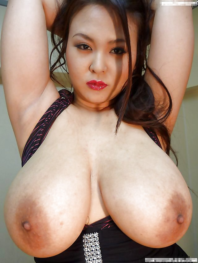 Busty Kim Tao Gets Her Asian Beaver Pounded