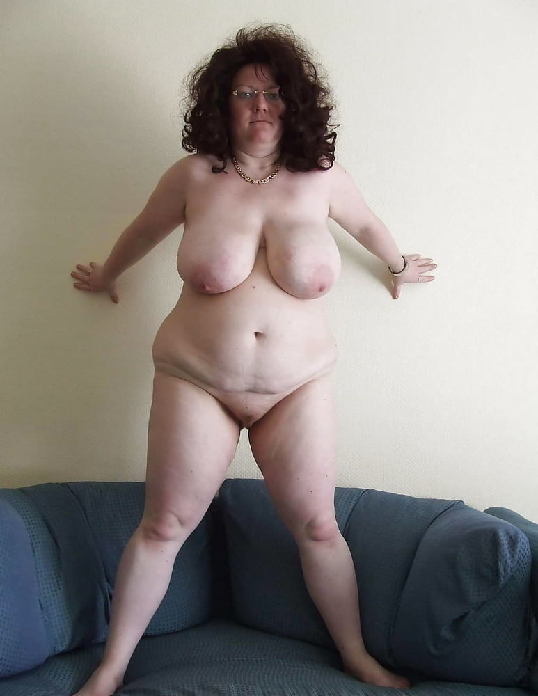 Model my plump nude wife girl bikini