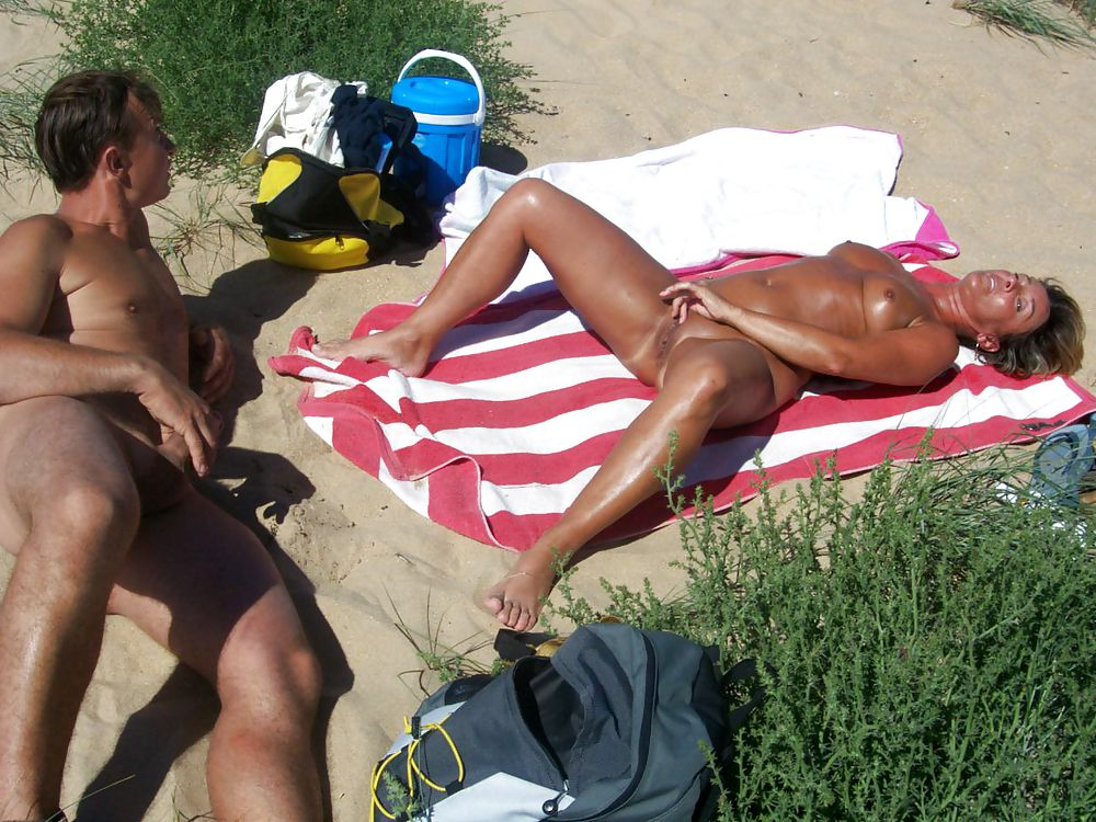 sorry, that gay boy foot stories threesome foot fun for horny boys accept. The