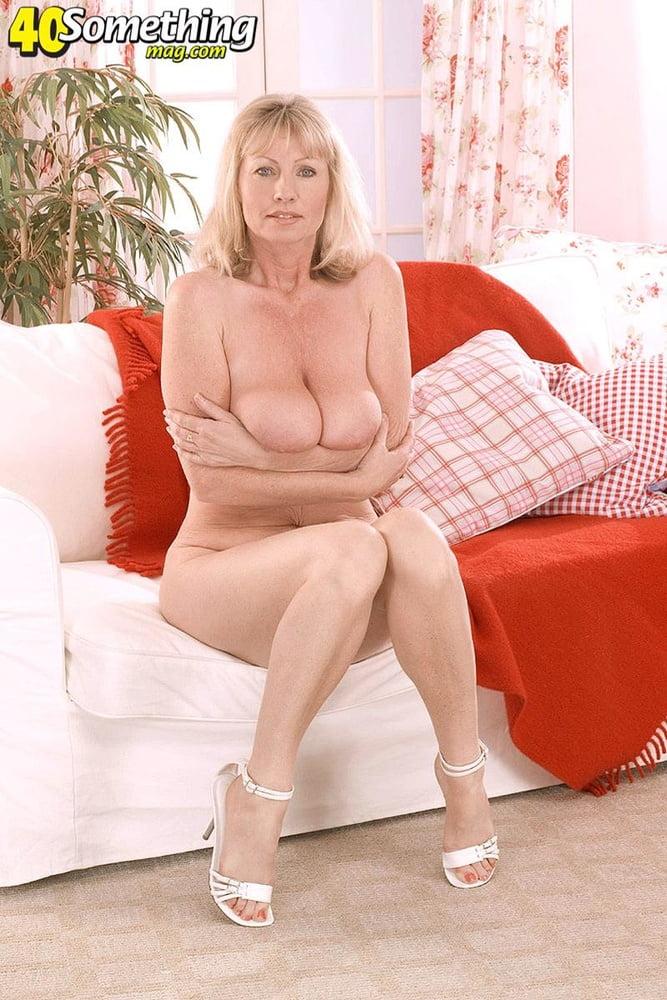 Jane kay milf special jane kay naked — img 12