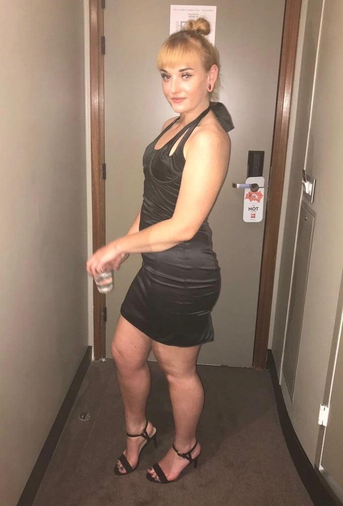 Amateur bachelorette sex Husband wife debt