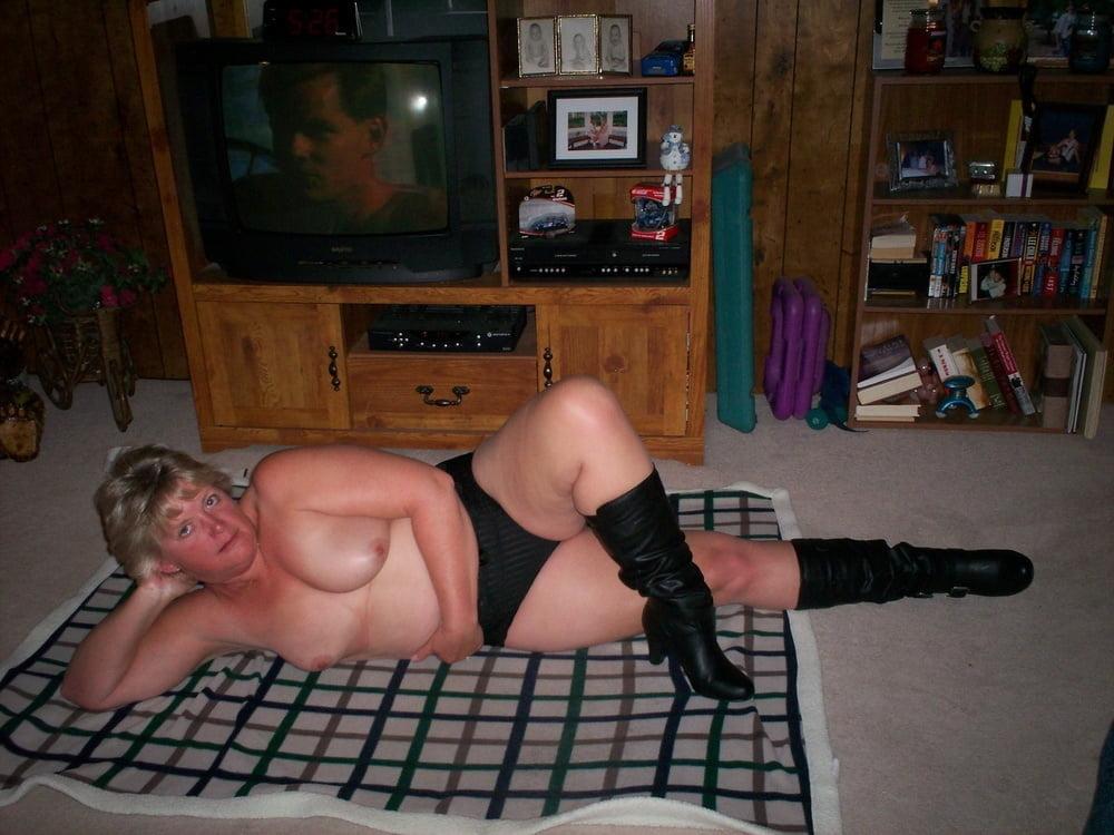 How to make butthole larger for anal sex Homemade adult video bog black amateur tube porn