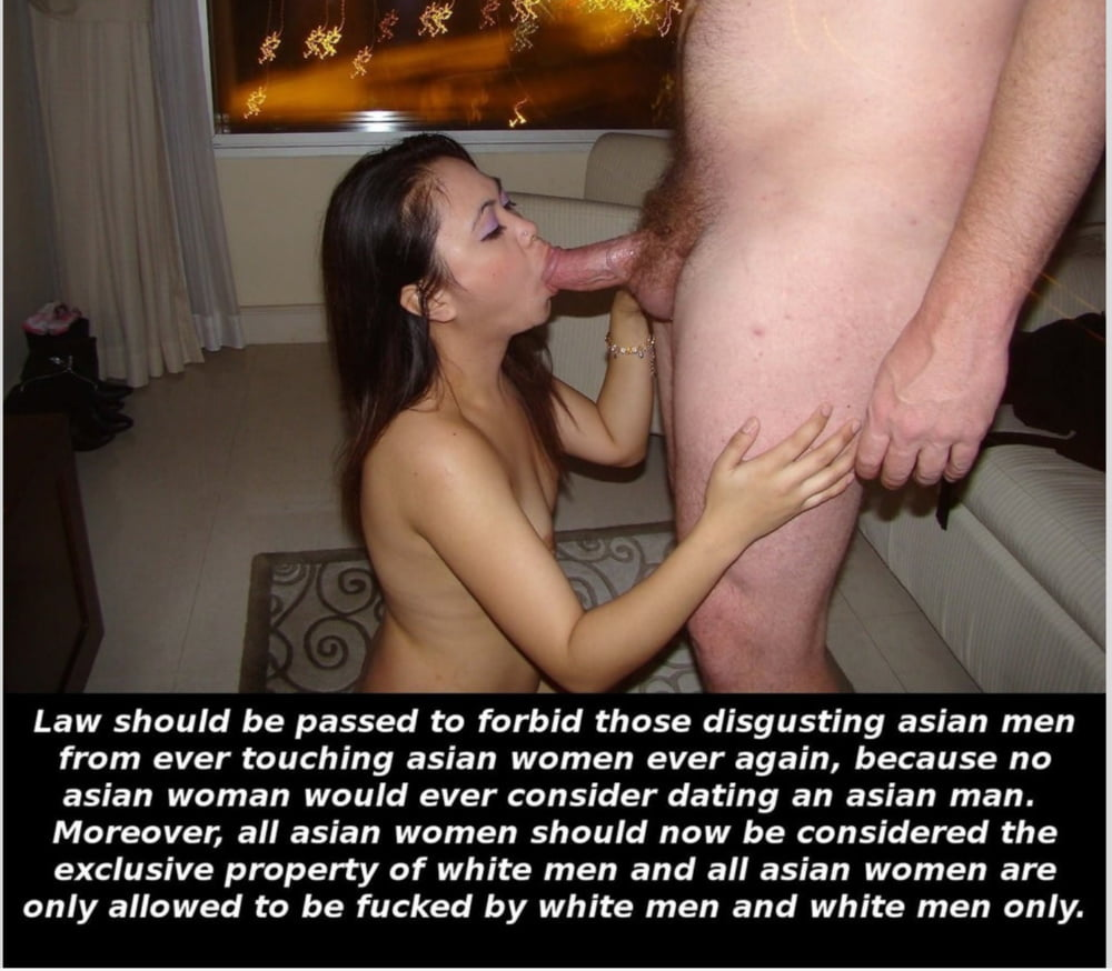 fingering-their-asian-girl-fucked-by-white-man-sex-video