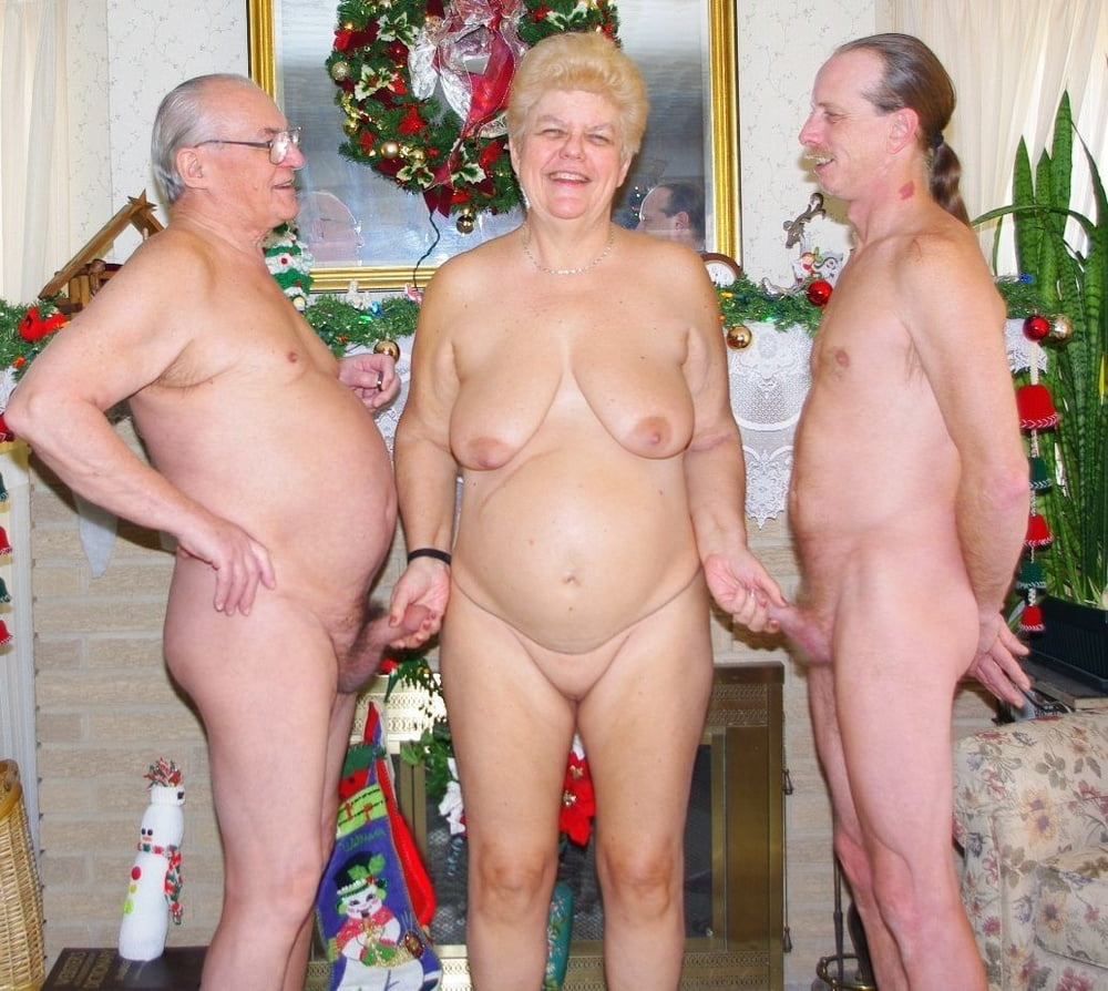 Free naked seniors pictures, porn movie of katrina kaif