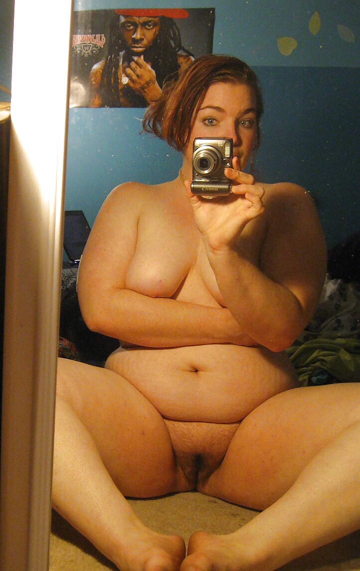 sexting-pussy-chubby-girl