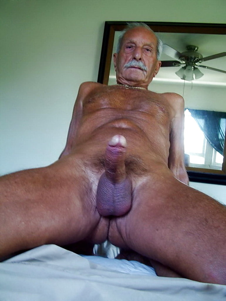 Guys big penis of old man in small vagina porny mature stockinged movies